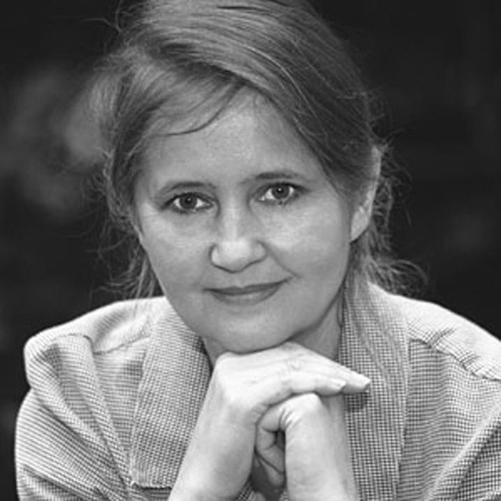 Elżbieta Baumgartner