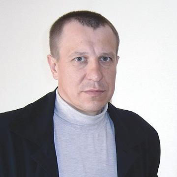 Andrzej Sańko