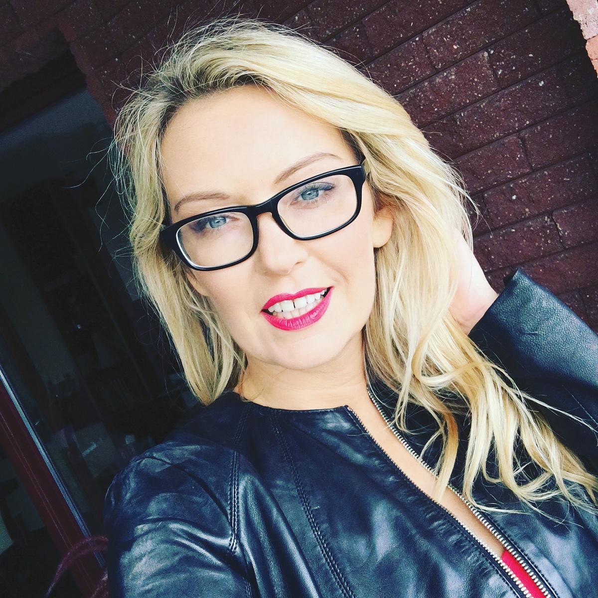 Ania Witowska