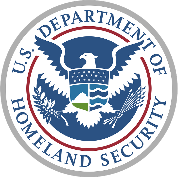 United States Citizenship and Immigration Services (USCIS)